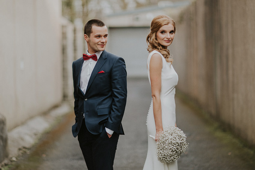 83-small-intimate-wedding-sligo-photogaphy