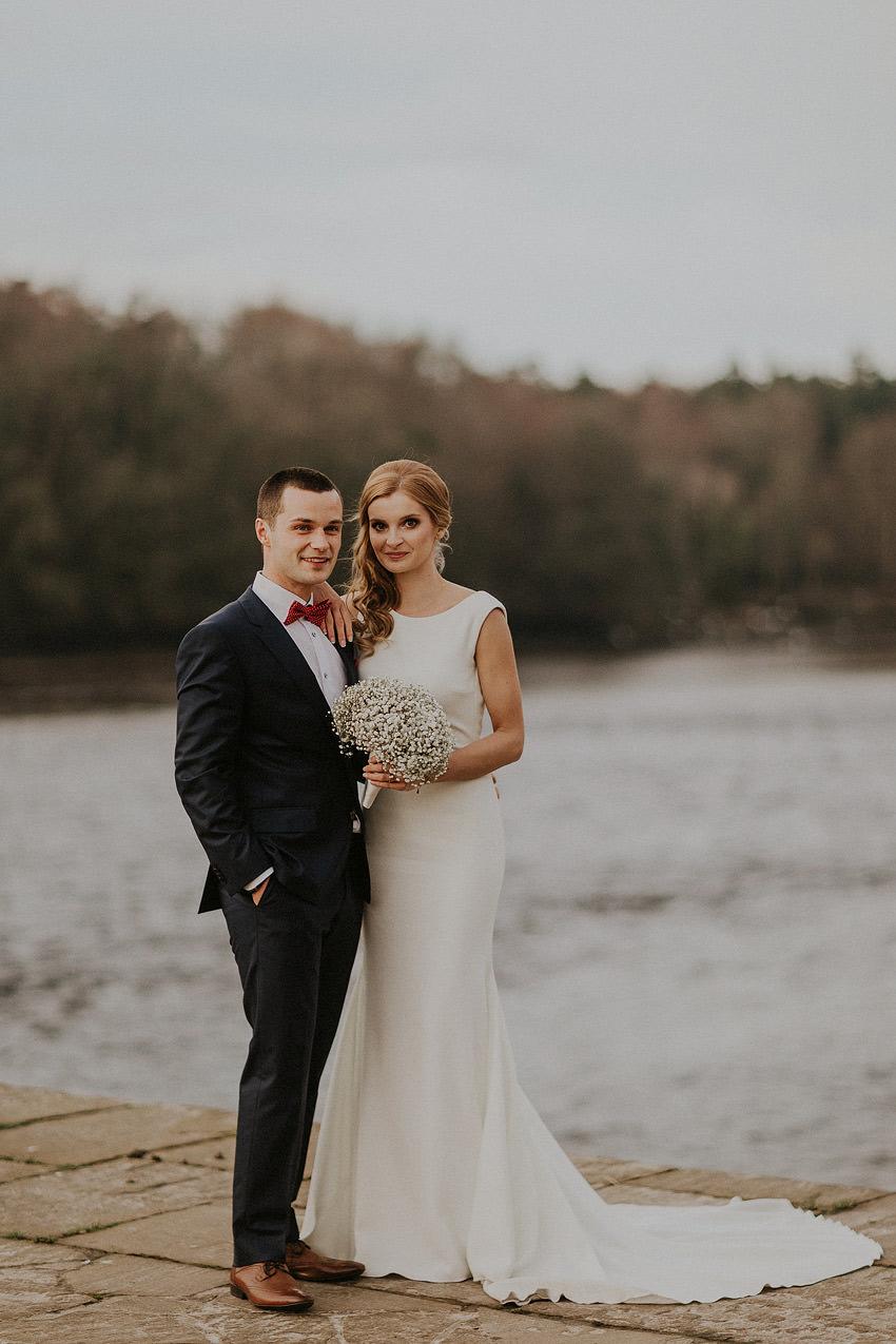 84-small-intimate-wedding-sligo-photogaphy