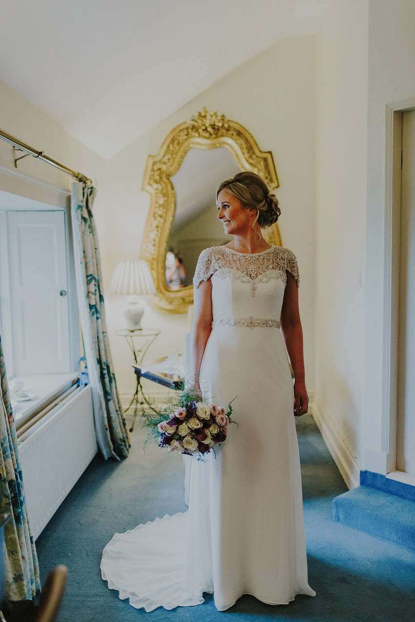 wedding-in-rathsallagh-house-irish-wedding-photographer-091