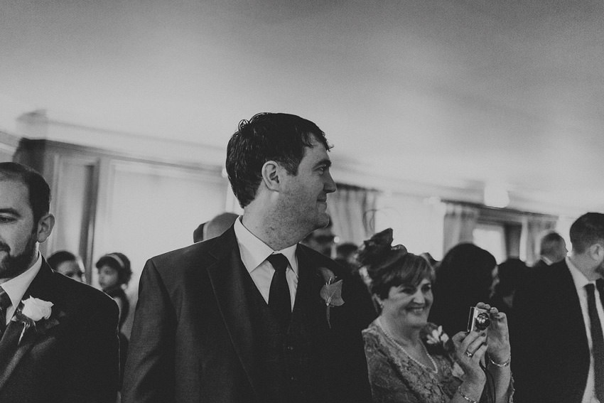 wedding-in-rathsallagh-house-irish-wedding-photographer-115