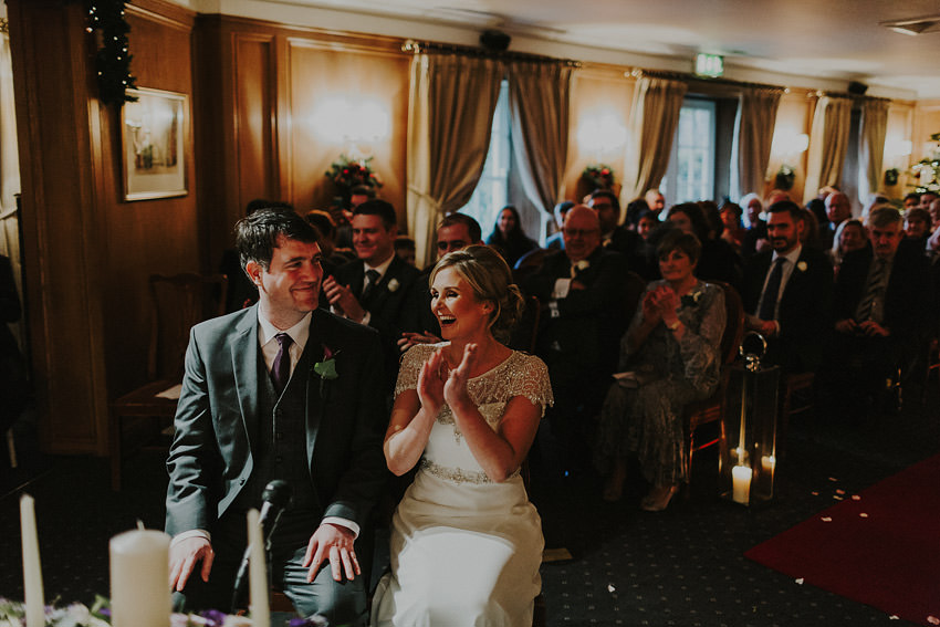 wedding-in-rathsallagh-house-irish-wedding-photographer-118