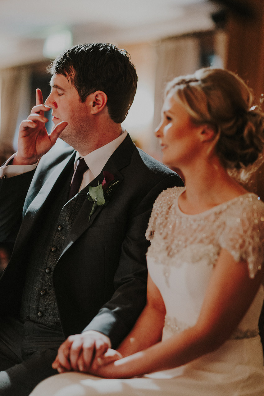 wedding-in-rathsallagh-house-irish-wedding-photographer-125