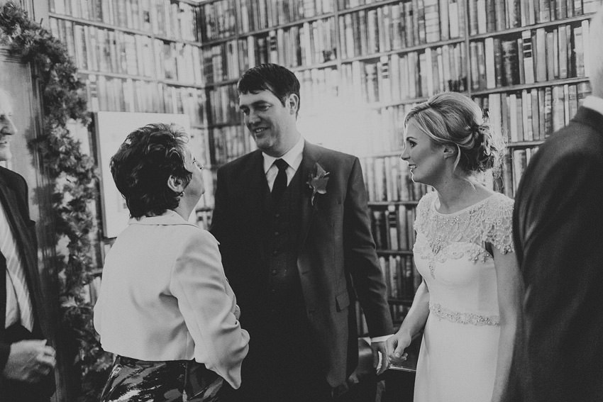 wedding-in-rathsallagh-house-irish-wedding-photographer-140