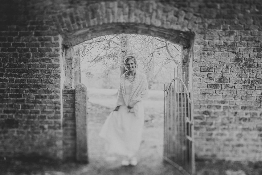 wedding-in-rathsallagh-house-irish-wedding-photographer-146