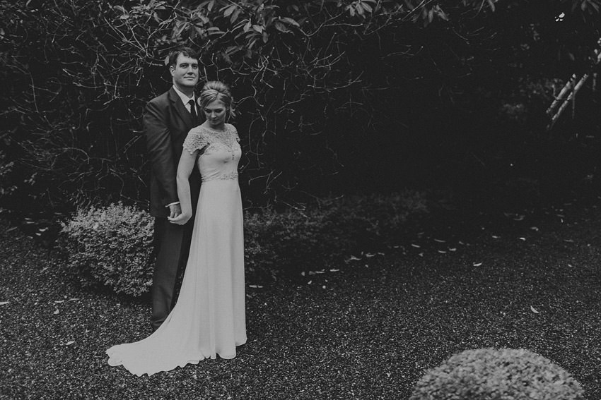 wedding-in-rathsallagh-house-irish-wedding-photographer-150