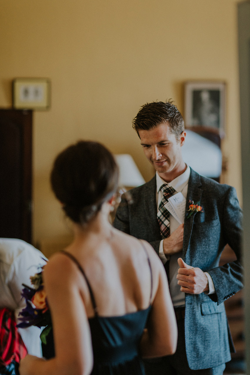 0051-elopement-in-ireland-pictures-in-roundwood-house