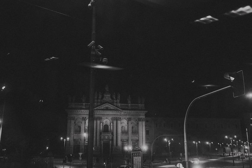 006-destination-photographer-visits-Rome_