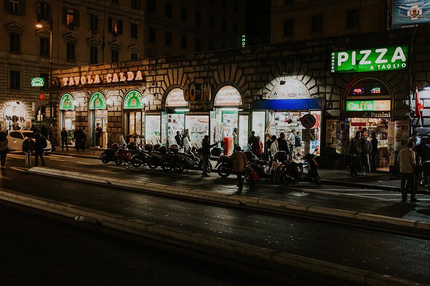 007-destination-photographer-visits-Rome_