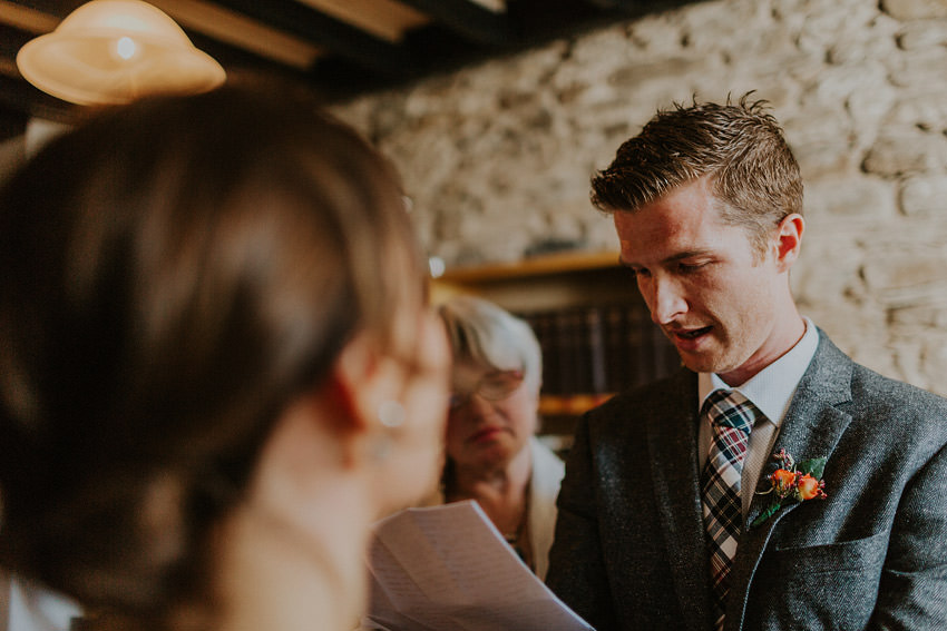 0079-elopement-in-ireland-pictures-in-roundwood-house