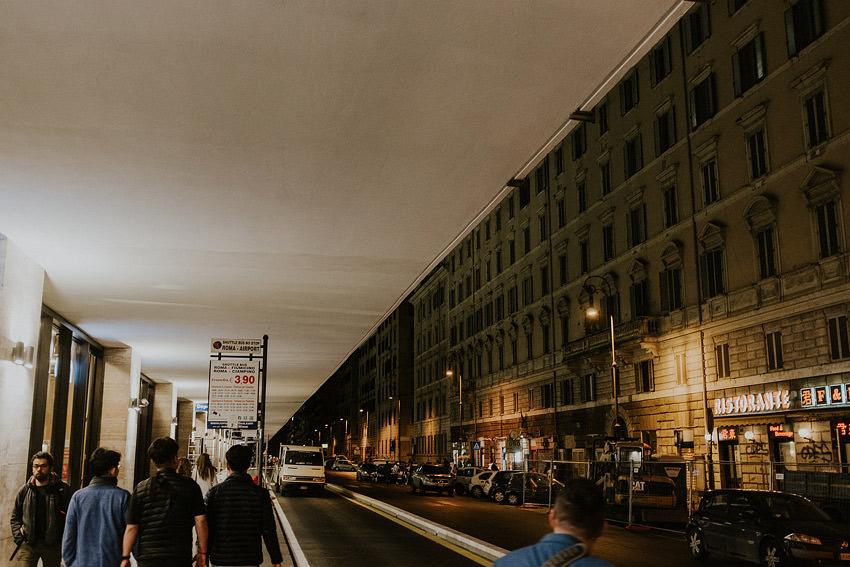 008-destination-photographer-visits-Rome_