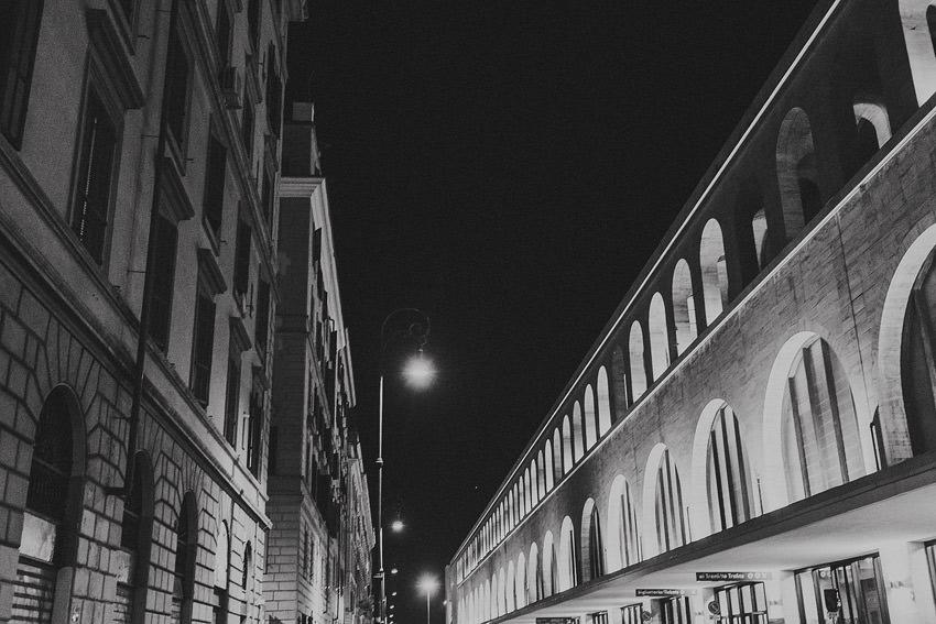 009-destination-photographer-visits-Rome_