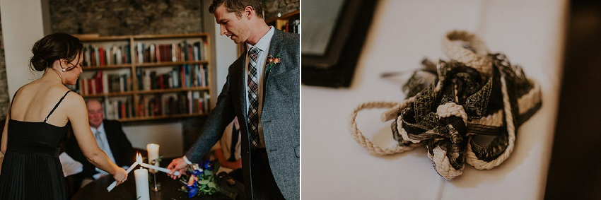 0091-elopement-in-ireland-pictures-in-roundwood-house