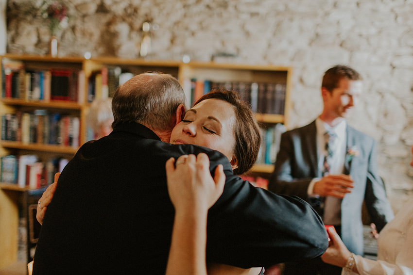0093-elopement-in-ireland-pictures-in-roundwood-house
