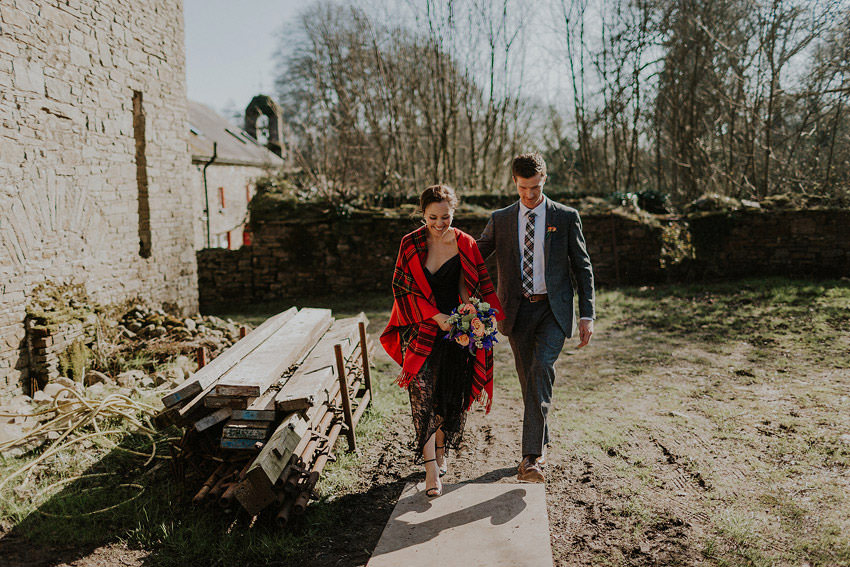 0100-elopement-in-ireland-pictures-in-roundwood-house