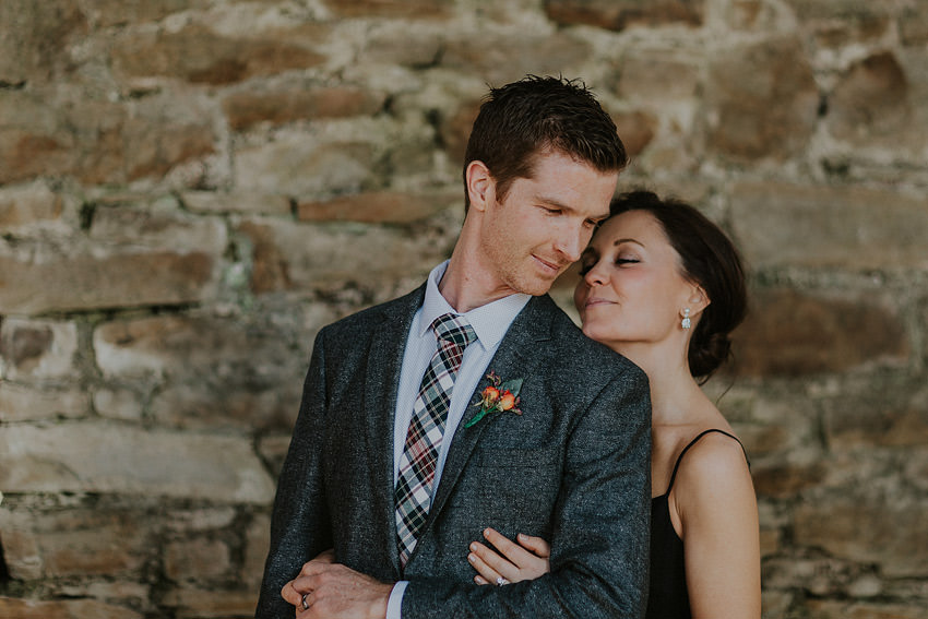 0104-elopement-in-ireland-pictures-in-roundwood-house