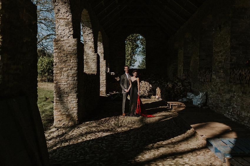 0105-elopement-in-ireland-pictures-in-roundwood-house