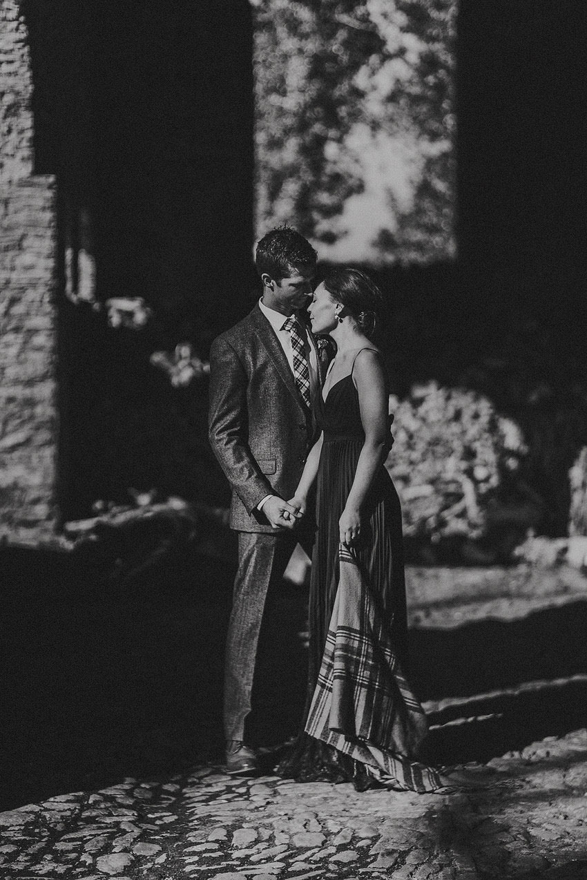 0106-elopement-in-ireland-pictures-in-roundwood-house