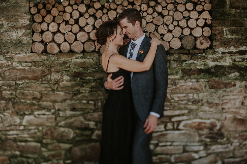 0115-elopement-in-ireland-pictures-in-roundwood-house