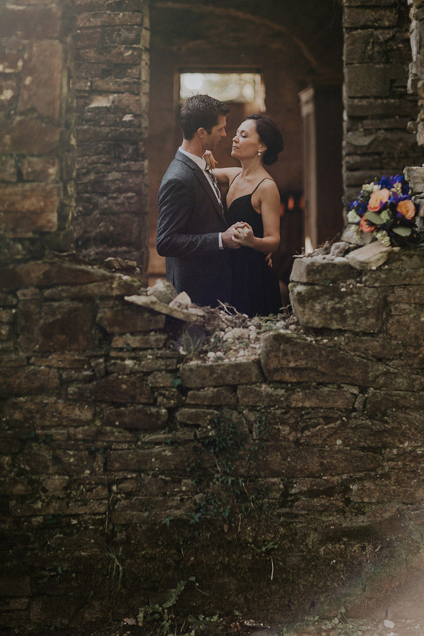 0119-elopement-in-ireland-pictures-in-roundwood-house