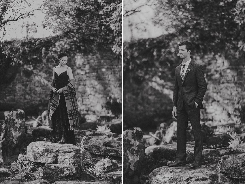 0123-elopement-in-ireland-pictures-in-roundwood-house