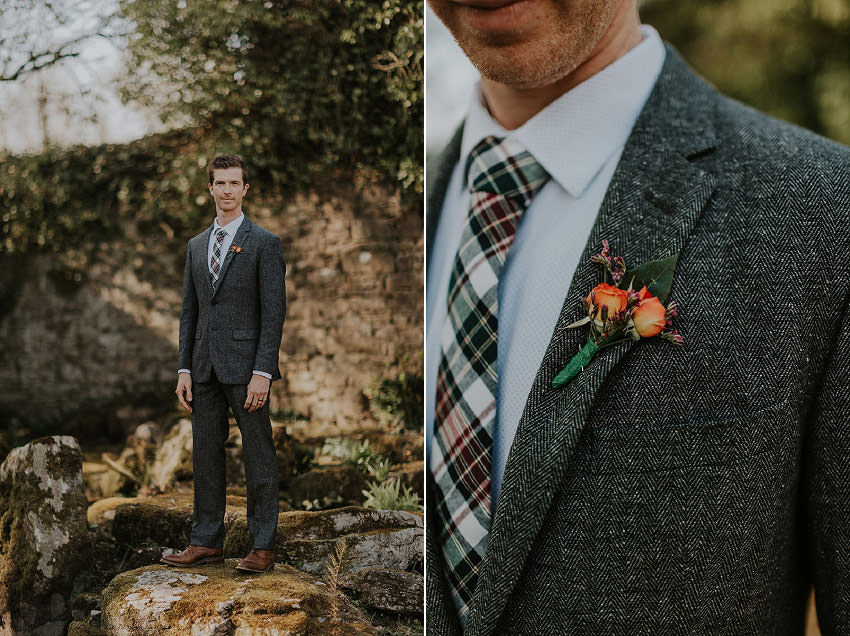 0127-elopement-in-ireland-pictures-in-roundwood-house