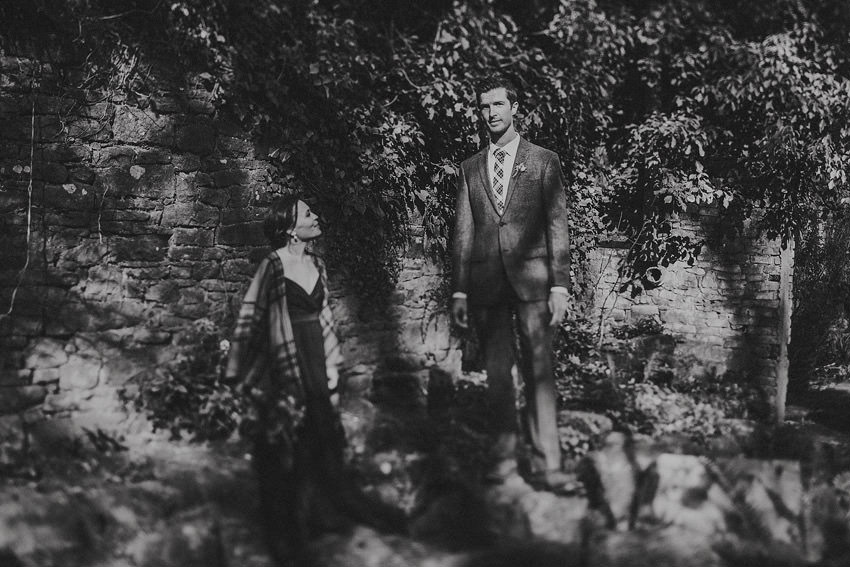 0130-elopement-in-ireland-pictures-in-roundwood-house