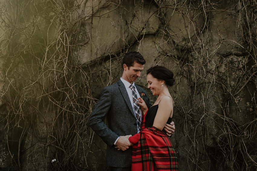 0137-elopement-in-ireland-pictures-in-roundwood-house