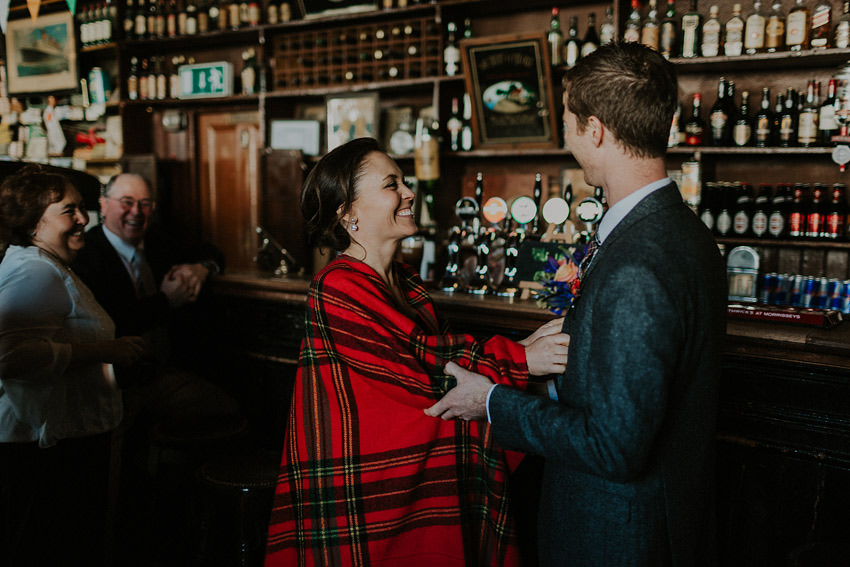 0144-elopement-in-ireland-pictures-in-roundwood-house