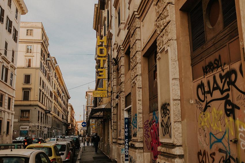 021-destination-photographer-visits-Rome_