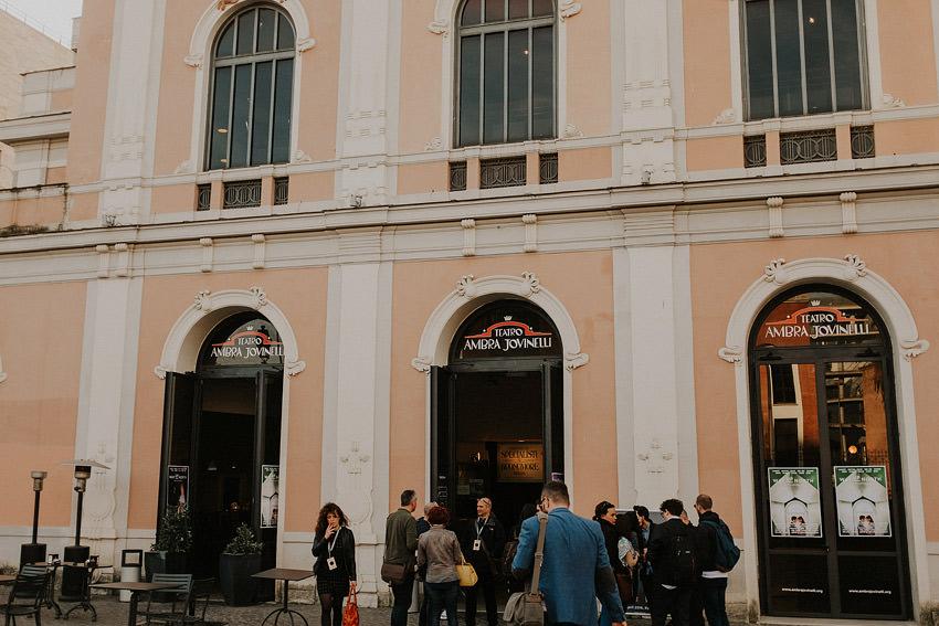 022-destination-photographer-visits-Rome_