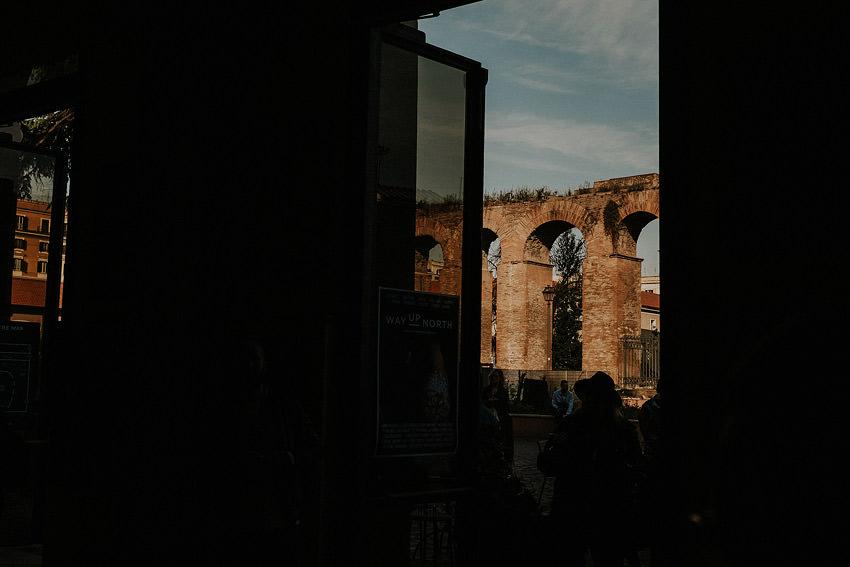 024-destination-photographer-visits-Rome_