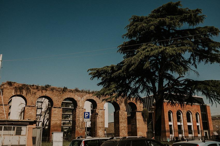 030-destination-photographer-visits-Rome_