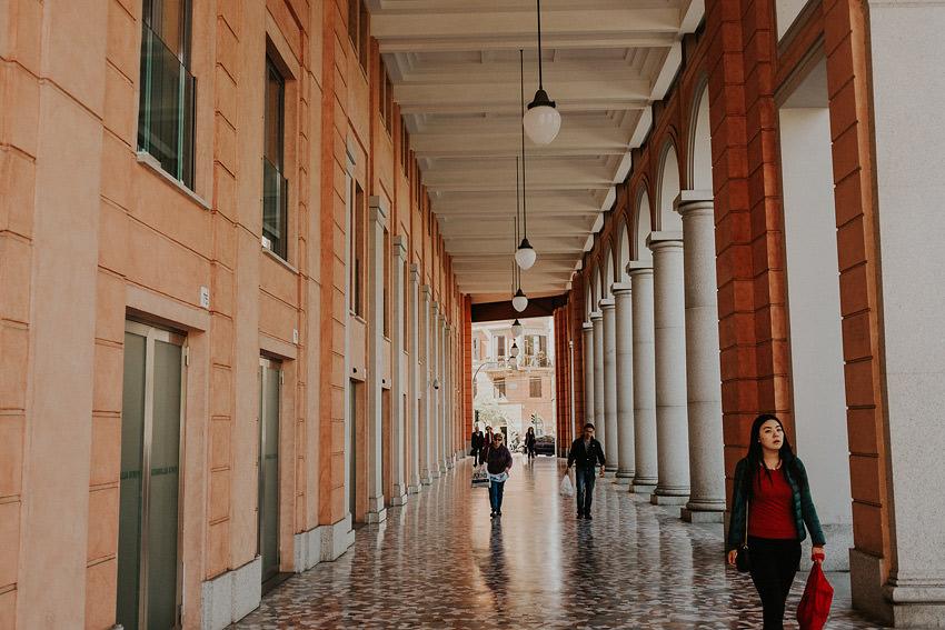 031-destination-photographer-visits-Rome_