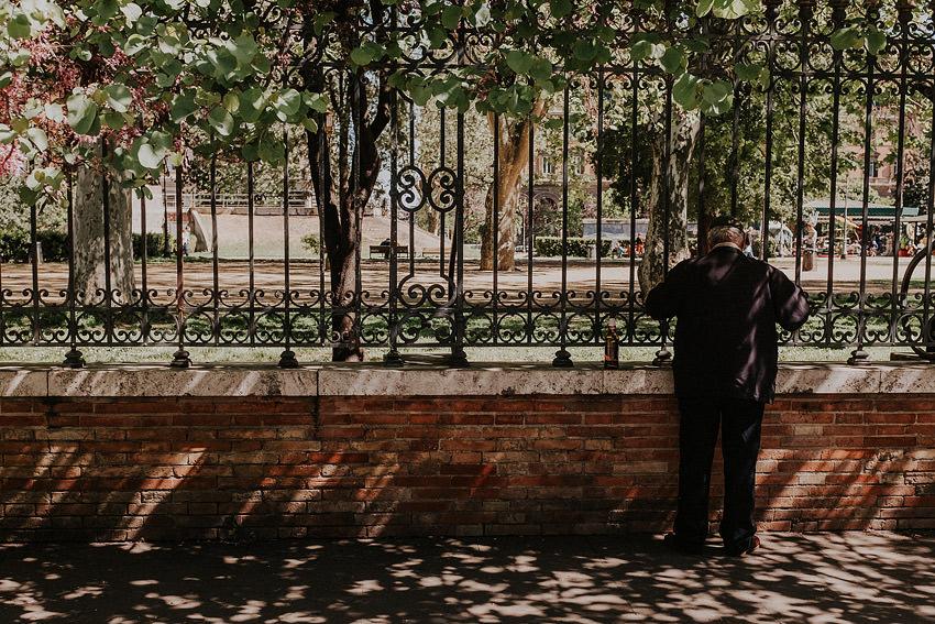 032-destination-photographer-visits-Rome_
