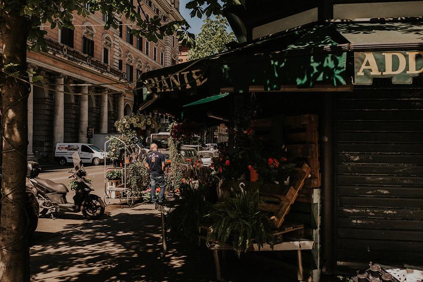 033-destination-photographer-visits-Rome_