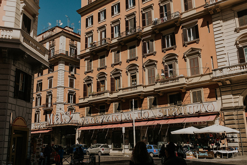 034-destination-photographer-visits-Rome_