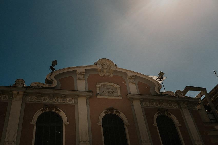039-destination-photographer-visits-Rome_