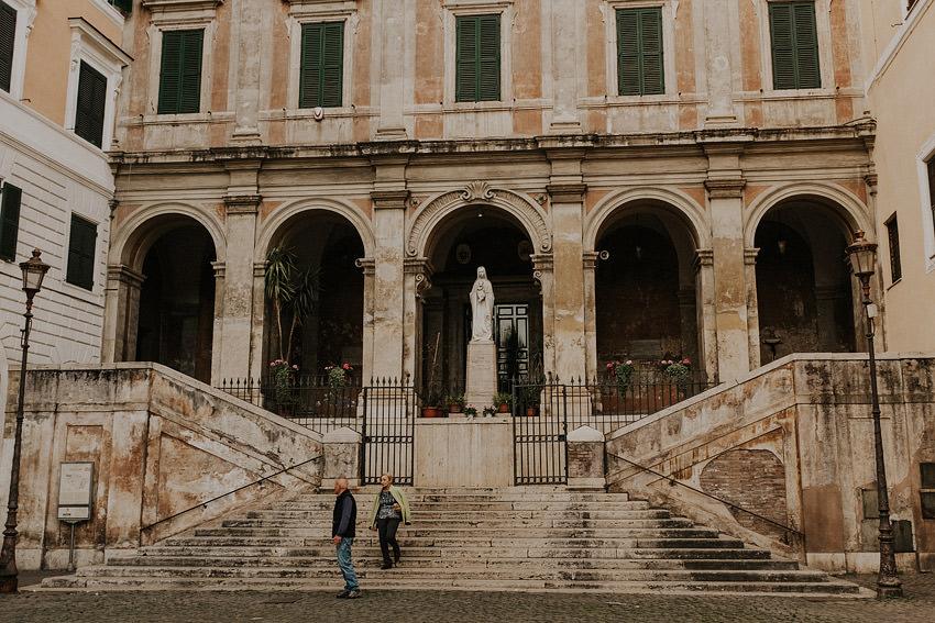 041-destination-photographer-visits-Rome_