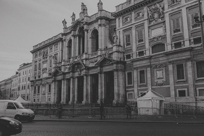 042-destination-photographer-visits-Rome_