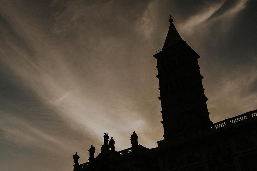 043-destination-photographer-visits-Rome_