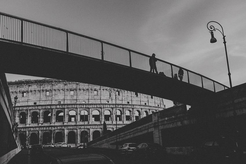 045-destination-photographer-visits-Rome_