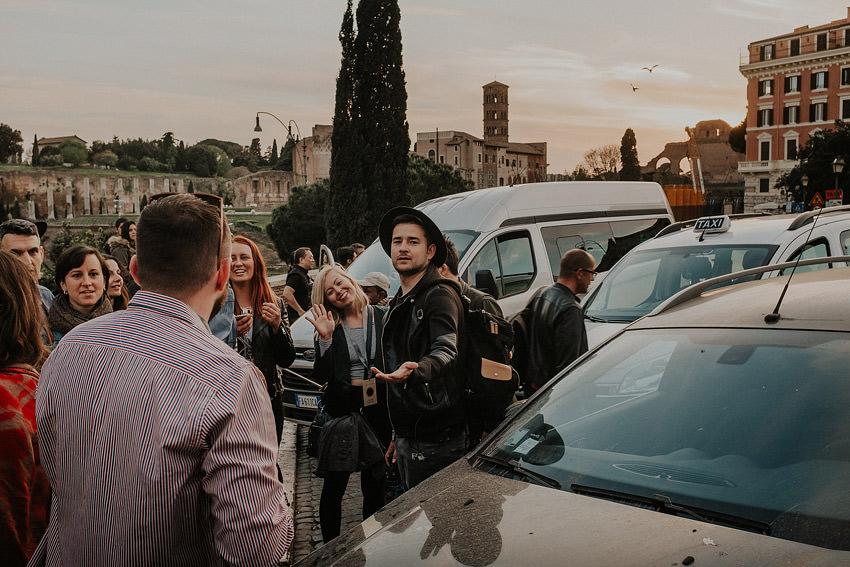 046-destination-photographer-visits-Rome_