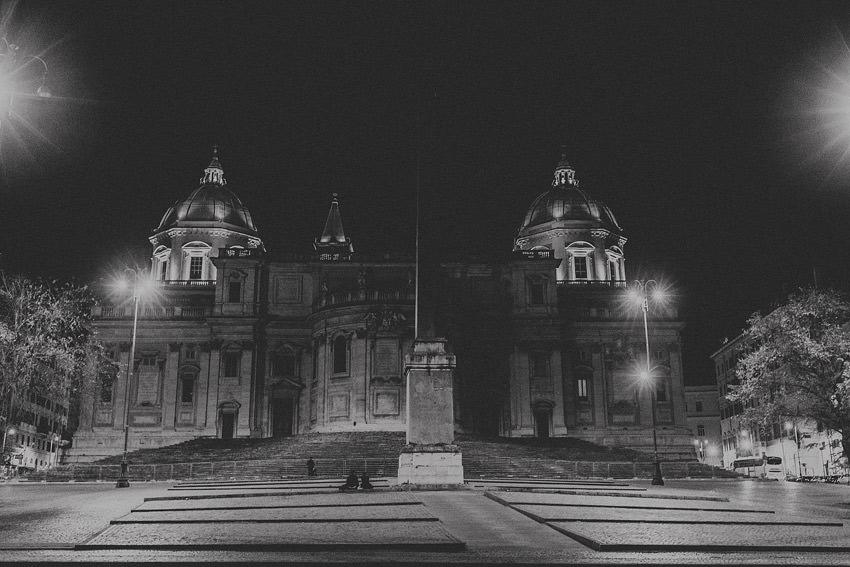 051-destination-photographer-visits-Rome_