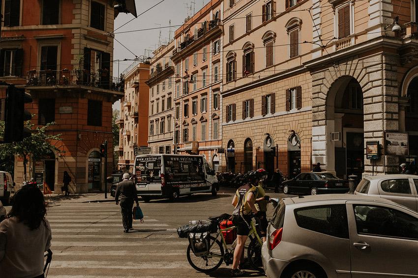 055-destination-photographer-visits-Rome_