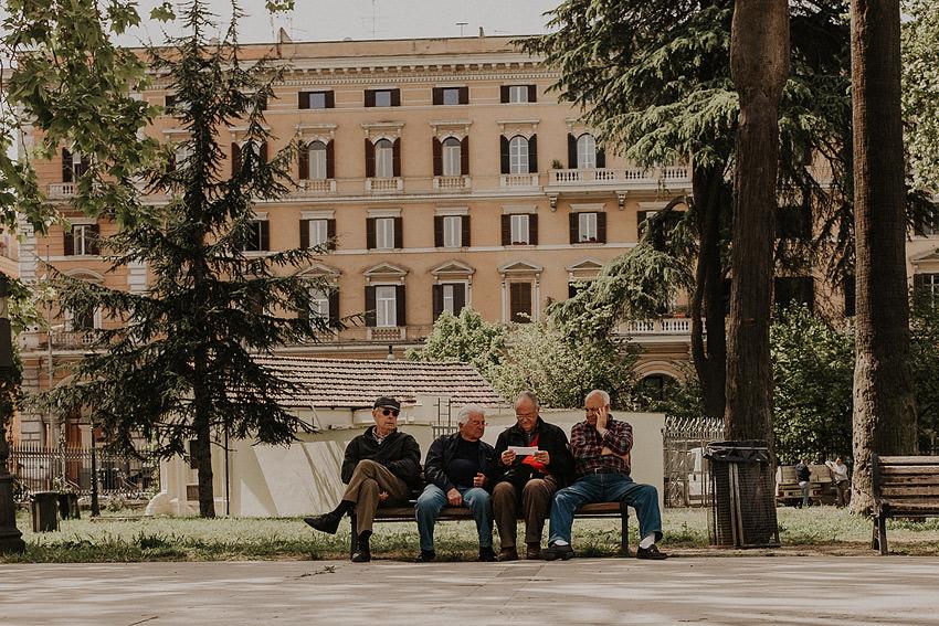056-destination-photographer-visits-Rome_