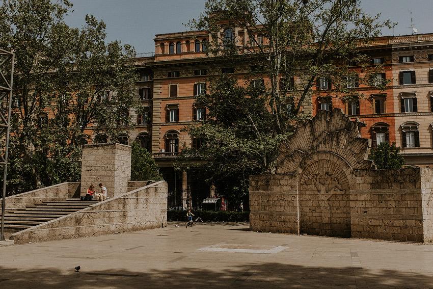 057-destination-photographer-visits-Rome_