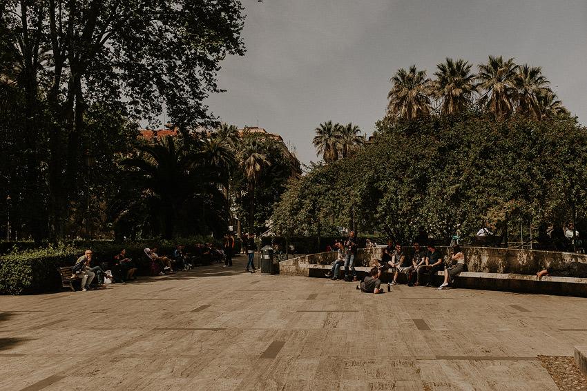 058-destination-photographer-visits-Rome_