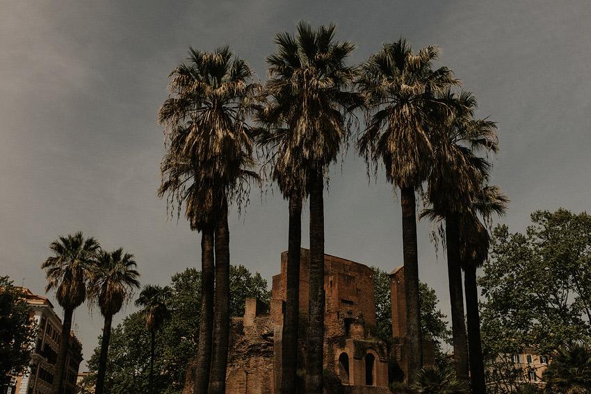 059-destination-photographer-visits-Rome_