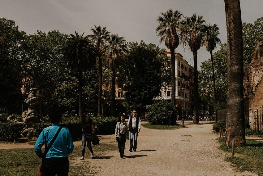 060-destination-photographer-visits-Rome_