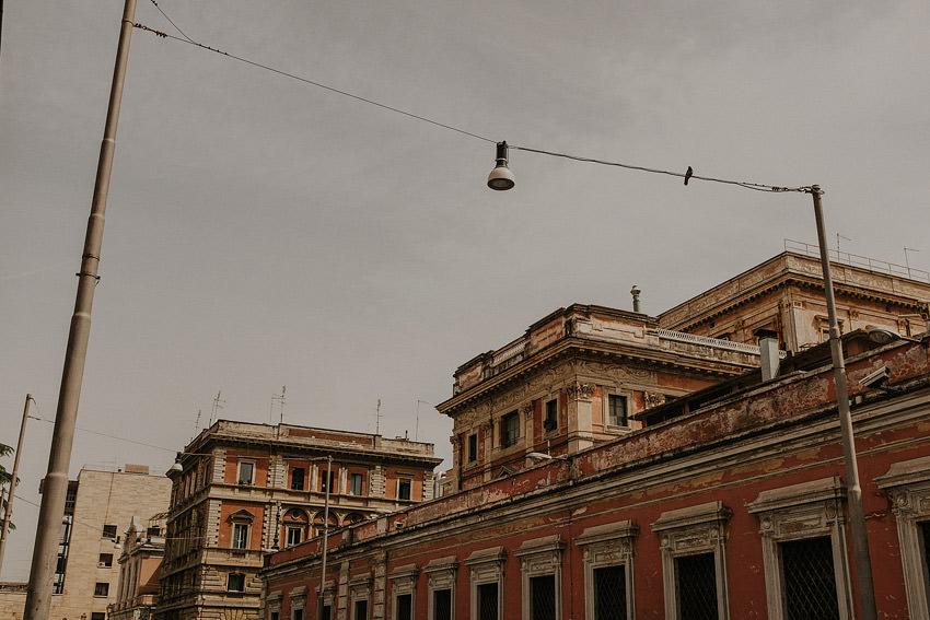 061-destination-photographer-visits-Rome_